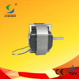 Yj80 катушки вентилятора двигателя