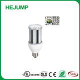 80W 110 Lm/W IP64 LEDのトウモロコシランプLEDのトウモロコシライト