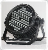 72*3W 3in1 outdoor PAR Light
