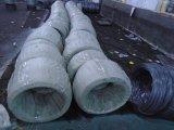 Preminum 5050 Fios de liga de alumínio