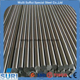 Barra redonda del acero inoxidable del ANSI 440c