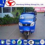 Triciclo triciclo Granja/gas/gasolina/Buena triciclo triciclo triciclo ruedas/Alto/chico/Motor triciclo triciclo triciclo/Motor de carro/triciclos de motor/Motor Trike/Motor