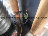 Конкретная ручная гидровлическая машина для испытания на сжатие (YE-2000C)
