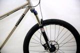bicicleta de montanha nova de Reynolds 525 do projeto 29er (MTB20)