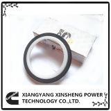 Cummins Diesel Engine Parts Crankshaft Front 또는 Rear Oil Seal 4b/6b/6c/6L 3968563