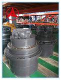 Motor superior del recorrido de la marca de fábrica para el excavador hidráulico Sy55-Sy465 de Sany de China