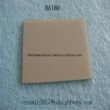 Conductividad High-Thermal placa de cerámica de nitruro de aluminio