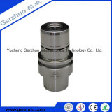 고품질 CNC 축융기 Hsk63A-GSK06-70 공구 홀더