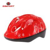 Nouveau casque de vélo VTT Remise d'arrivée Les casques de vélo en provenance de Chine fournisseur