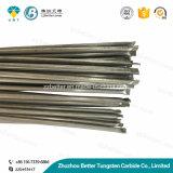 Qualitäts-Form-Hartmetall-Schweißen Rod