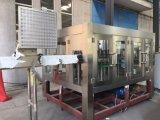 Automatische Roterende het Vullen Machine voor de Gezuiverde Bottellijn van het Drinkwater