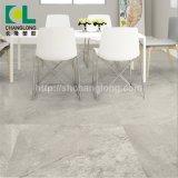 Assorbimento di scossa nessuno strato del pavimento della pavimentazione/vinile del PVC di disturbo, ISO9001 Changlong Cls-18