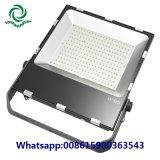 Ultradünne 3 Jahre der Garantie-50W LED Flut-Licht-Scheinwerfer-