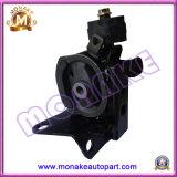 Auto Support de transmission du moteur de rechange pour Toyota Corolla (12372-0D050)