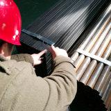 ERW galvanisierte rechteckige Stahlrohre - ASTM500