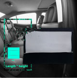 Toyota를 위한 안전 벨트 덮개 어깨 패드