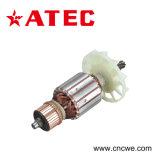 직업적인 전력 공구 1600W 185mm 전기 안내장은 보았다 (AT9185)