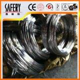 collegare dell'acciaio inossidabile 316L (3mm, 3.5mm, 4mm)