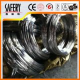 fils de l'acier inoxydable 316L (3mm, 3.5mm, 4mm)