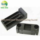 La Chine fournisseur usinés CNC Partie de la caméra avec précision l'usinage CNC