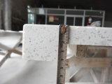 Crystal Branco 2007 Quartz-Countertop