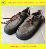 Chaussures de course de vente d'hommes de sports occasionnels chauds de mode (FCD-005)