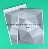 Bulle de la Membrane Co-Extrusion sac d'impression