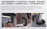 Ferramenta resistente da braçadeira de G da braçadeira do ferro maleável C da alta qualidade (G01004A)