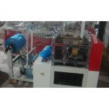 Sf-X Non-Woven automática Máquina de cubrezapatos