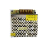 Alimentazione elettrica universale di commutazione dell'input 25W 24V 1A di Smun S-25-24