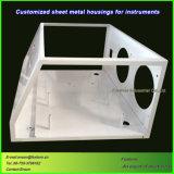 Fabricación de Metal de hoja de caja de conexiones de distribución de energía