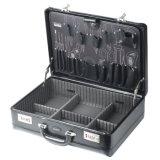 Caja de herramientas superventas del hogar de la caja de herramientas de Europa y de América
