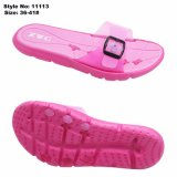 Two Color for Women Casual Slippers Fashion Style EVA Slippers