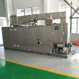 Luftreinigungs-Geräten-industrielles Nahrungsmitteltrockenmittel