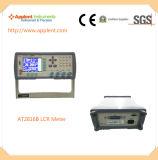고품질 고성능 Lcr 미터 (AT2816B)