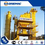 Xcm 80t/Hアスファルト具体的な混合プラント(LQC80)