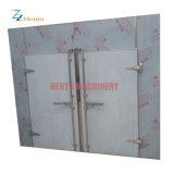 Food Dryer Dehydrator Dewaterer Machine For Seafood