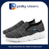 هواء محترف رياضيّة إمرأة رجل باع بالجملة حذاء رياضة جار رياضة أحذية لأنّ إمرأة رجال