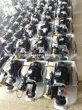 2.2kw-2.5kw 130bar 니스 전망 최고 질 고압 세탁기