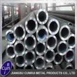 Tubo senza giunte 304 316 dell'acciaio inossidabile di prezzi bassi di alta qualità