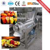 중국 상단 제조 과일 Juicer 생산 라인