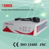 Macchina fotografica piena medica dell'endoscopio di HD 1080P per il Laparoscopy (SY-GW1000C)