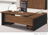 Tableau exécutif de bureau de bureau d'ordinateur de meubles modernes