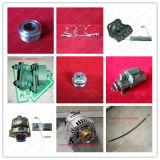 pièces de rechange Sinotruk chariot Ensemble flasque (Az9761320167) des pièces automobiles