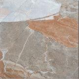 HS642gn Goldstein-/-küche-Wand-Fliese-Größen/Lanka Fußboden-Fliesen