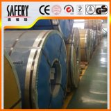 bobine de l'acier inoxydable 316L de la surface 304 du Ba 2b
