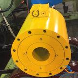 Cilindro idraulico rotativo