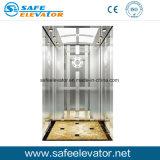 Mirro 에칭 전송자 엘리베이터, Vvvf 엘리베이터, 주거 엘리베이터