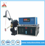 工場低価格の携帯用高周波誘導加熱機械