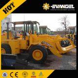 Rad-Ladevorrichtung 3 Tonnen-Xcm (ZL30G)